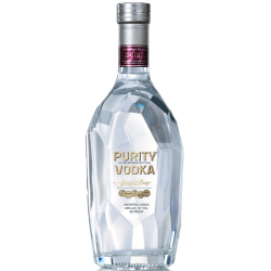 VODKA - PURITY