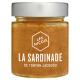 LA SARDINADE - Les Niçois