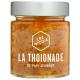 LA THOIONADE - Les Niçois