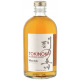 WHITE OAK DISTILLERY TOKINOKA 50 CL