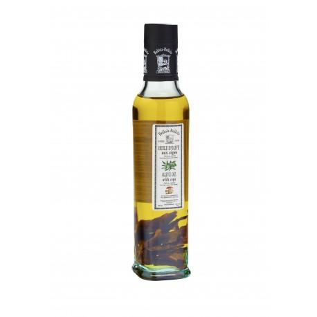 Huile d'olive aux cèpes Bellota-Bellota