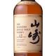 SUNTORY-YAMAZAKI-12 ANS