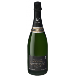 CHAMPAGNE LAURENT PERRIER - BRUT MILLESIME - 2004