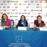 forum dialogo femmes