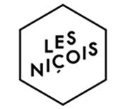 logo_les-nicois