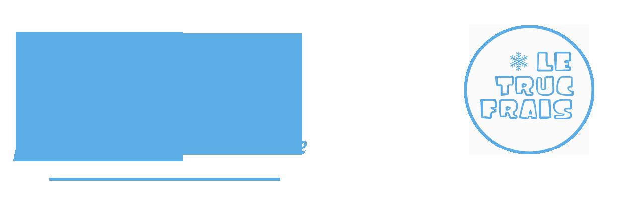 6227028accroche&logo